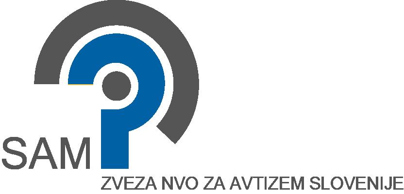 Zveza za avtizem Slovenije