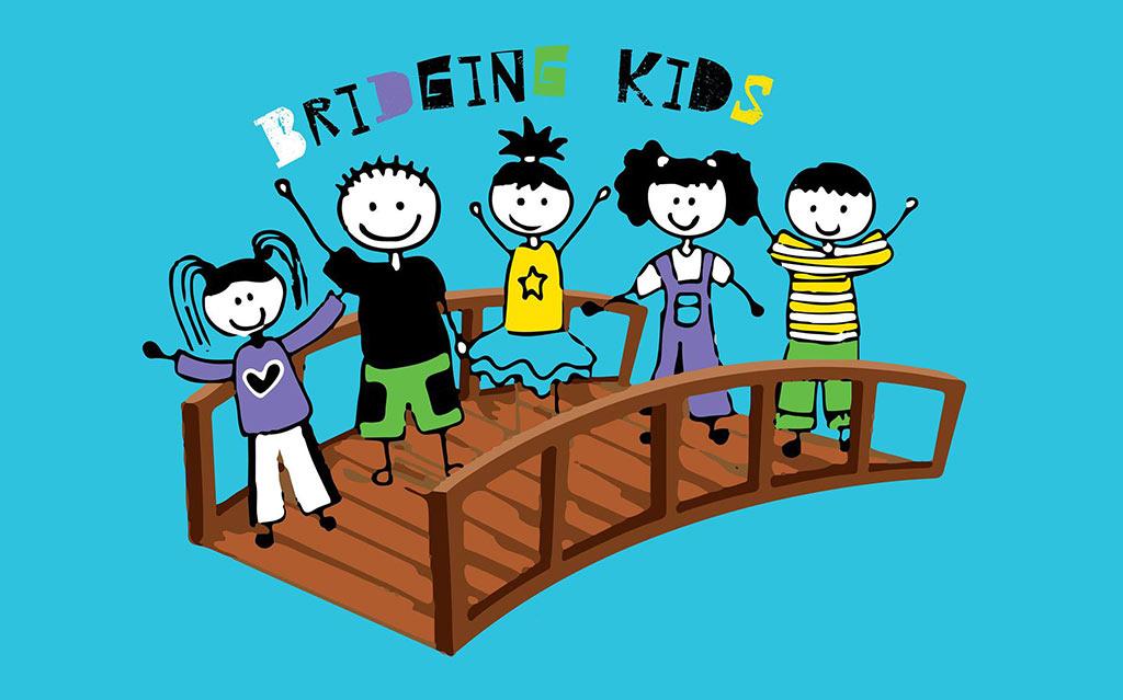Integrirane igralne skupine za otroke z avtizmom – izobraževanje