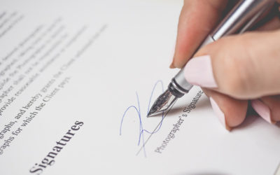 Javno stališče Zveze NVO za avtizem Slovenije glede predloga zakona o spremembah in dopolnitvah Zakona o nalezljivih boleznih