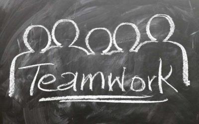 Društvo ASPI zaposljuje! Si kos izzivu?