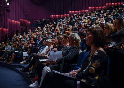 Nacionalna-konferenca-zavedanja-o-avtizmu-2019_Zveza-NVO-za-avtizem-Slovenije