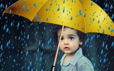 Obisk pri Varuhu – za enake možnosti otrok in mladostnikov z avtizmom