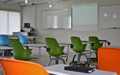 Dogodek: SAM ravnatelj – osnovna šola, 2020