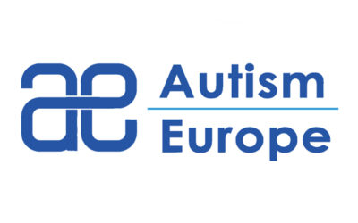 Aktivno članstvo v Autism Europe