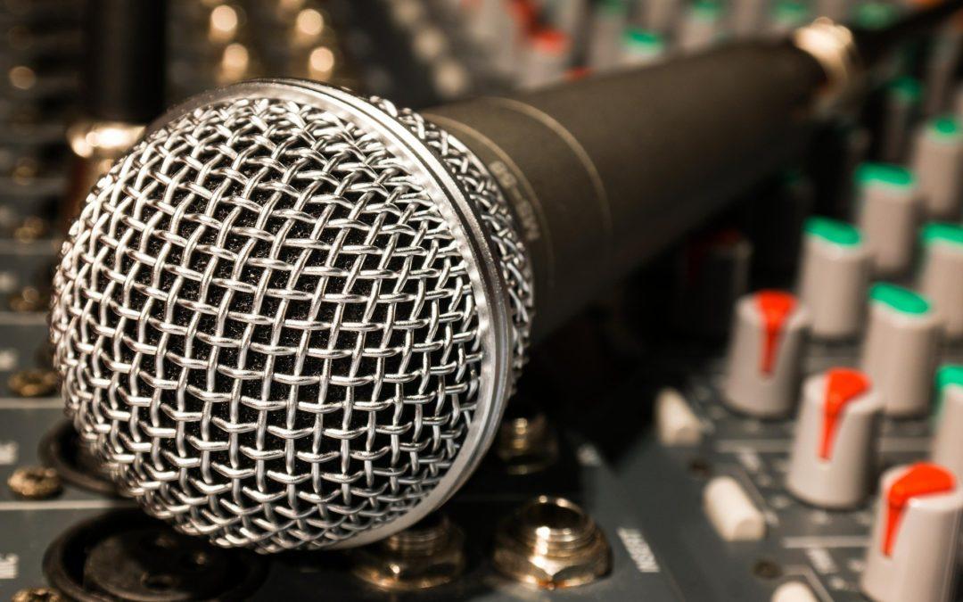 Avtizem v medijih – Studio ob 17:00